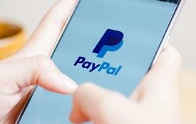 โอนเงินเข้าเพย์พาล (PayPal)